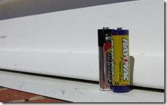 Battery (640x401)