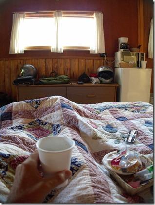 bed window (480x640)