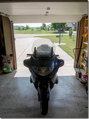 Bike-527