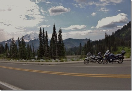 bike rainier (640x480)