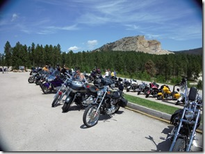 Crazy Horse (640x480)