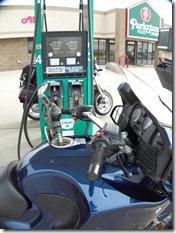 gas pump (480x640)