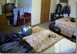 motel-2 (640x480)