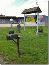 motel sign (480x640)