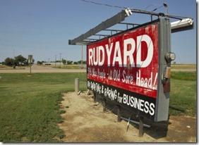 rudyard sign (640x480)