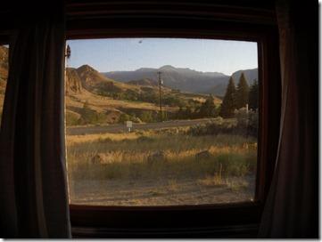 window (640x480)