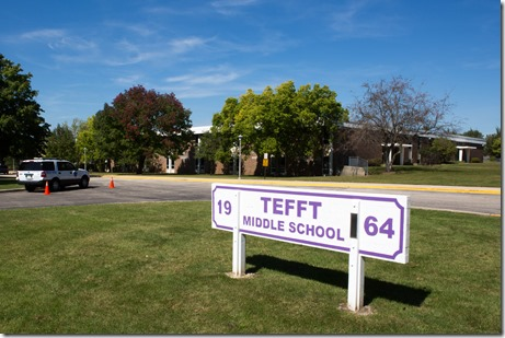 Tefft-1